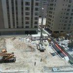 Photo de Citymax Al Barsha