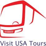 Visit USA Tours