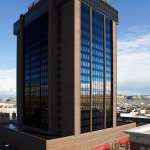 Billede af Doubletree by Hilton Hotel Billings