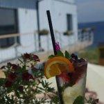 Bild från Vergi Harbour Pub