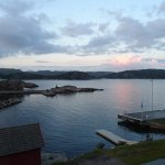 Lindesnes Havhotell Foto