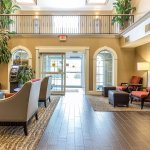 Photo of Comfort Suites Myrtle Beach