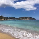 Photo of Playa de Es Figueral