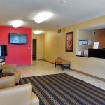 Photo of Extended Stay America - St. Louis - Earth City