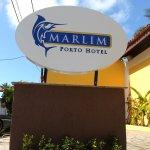 Marlim Porto Hotel Foto