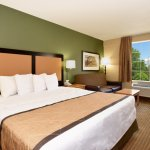 Foto de Extended Stay America - Washington, D.C. - Chantilly
