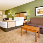Photo of Extended Stay America - Washington, D.C. - Chantilly