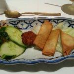 Foto de New Oriental Food City