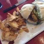 Foto di Gas Full Service Restaurant
