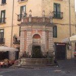 Photo of Centro Storico Salerno