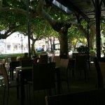 Photo de Hotel Branca