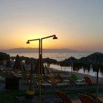 Photo of Mylos Beach