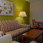 Foto de Holiday Inn Hotel & Suites Vero Beach - Oceanside
