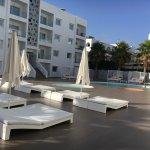 Foto de Ibiza Sun Apartments