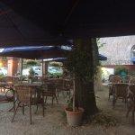 Ristorante Al Parcoの写真