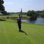 Photo de Saint-Malo Golf Resort