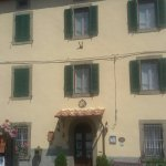 Borgo Tepolini Foto