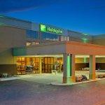 Holiday Inn Morgantown / PA Turnpike Foto