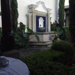 Foto de The San Rafael Hotel