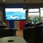 Photo of Campanile Nimes Centre - Mas Carbonnel