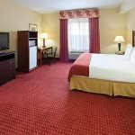 Foto di Holiday Inn Express Hotel & Suites North Little Rock