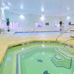 Holiday Inn Hotel & Suites Albuquerque Airport - Univ Area