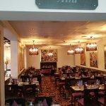 Foto de Restaurant Alta
