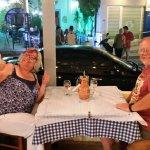 Kavos Taverna Foto