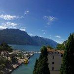 Grand Hotel Riva Foto