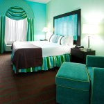 Foto de Holiday Inn Hotel & Suites - Ocala Conference Center