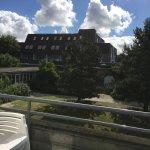 Photo of Fletcher Hotel-Resort Amelander Kaap