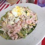Foto de Pier 23 Cafe