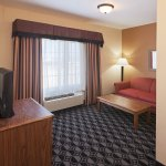 Holiday Inn Express Hereford Foto