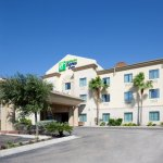 Holiday Inn Express & Suites Alice