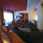 Radisson Blu Hotel Nydalen, Oslo Foto