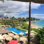 Photo de Sheraton Maui Resort & Spa