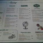 Harrys Pub & Restaurant ภาพ