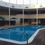 Foto de Radisson Hotel Cromwell