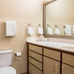 MainStay Suites of Lancaster County Foto