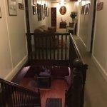 Blackbeard's Lodge Foto