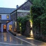 Moville Boutique Hostel