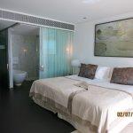 Blue & Green Troia Design Hotel Foto