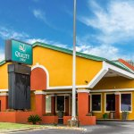 Photo de Quality Inn Opelika