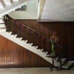 Foto de Hostel Casa Del Parque