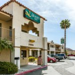 Photo de Quality Inn Lake Elsinore