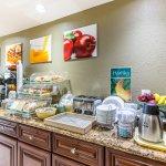 Photo of Quality Inn San Simeon