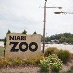 Niabi Zoo