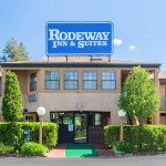 Photo of Rodeway Inn Branford