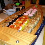 Photo of Sushi Totemo