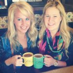 Northwest Lodge Blend® Coffee